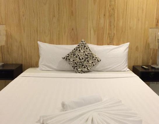 eco_hotel_boracay1