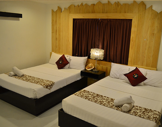 eco_hotel_boracay2