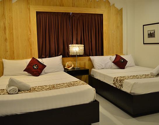eco_hotel_boracay3
