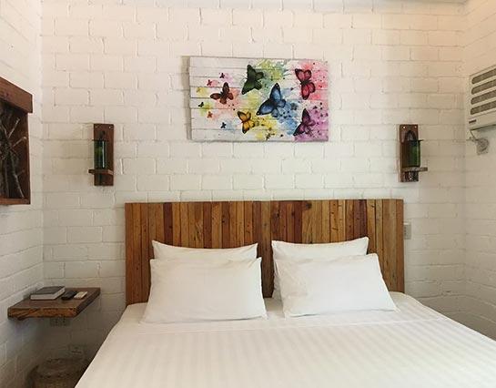 ecoh_hotel_bohol1