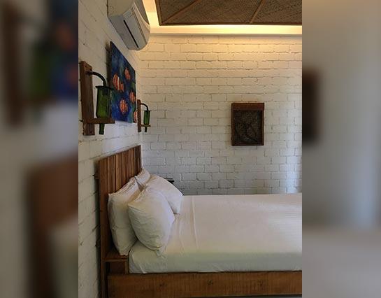 ecoh_hotel_bohol3