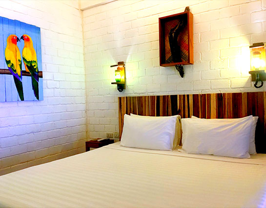 ecohotel_elnido_sunsetview_room1