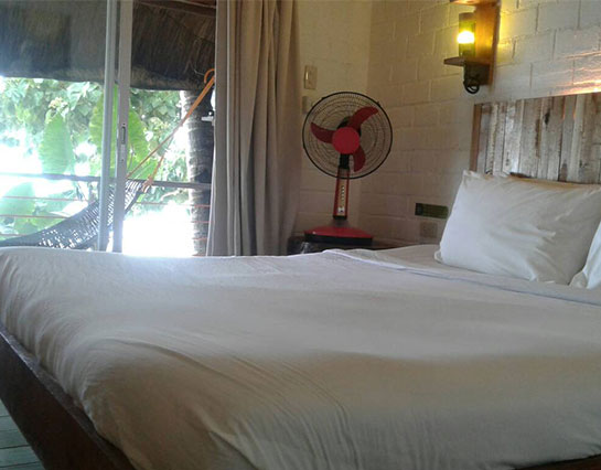 ecohotel_elnido_sunsetview_room2