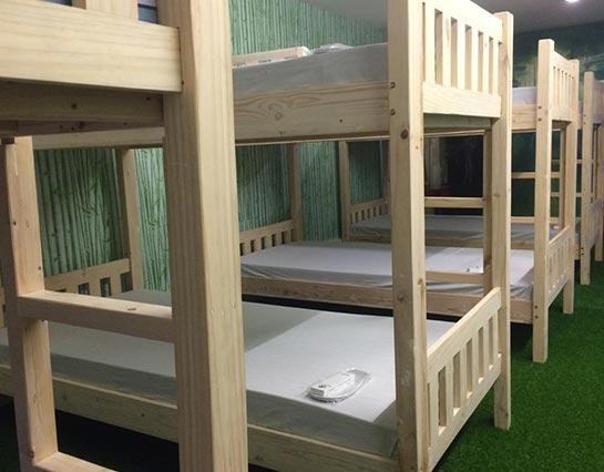 spaces_ecohotel_FDorm1