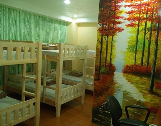 spaces_ecohotel_FDorm2