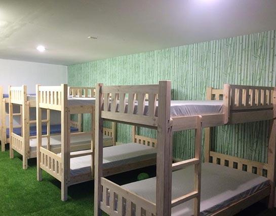 spaces_ecohotel_FDorm3