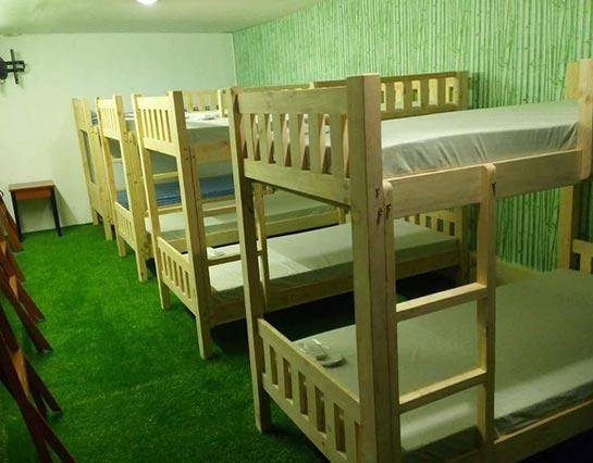 spaces_ecohotel_FDorm4