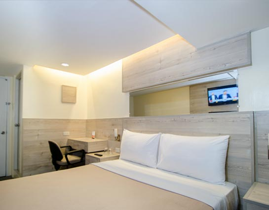 spaces_ecohotel_dd2