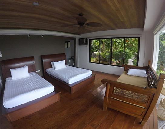 villas_ecohotel_tripledeluxeroom3