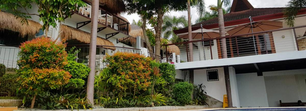 Eco Hotels Eco Friendly Hotels In The Philippines Eco Hotels